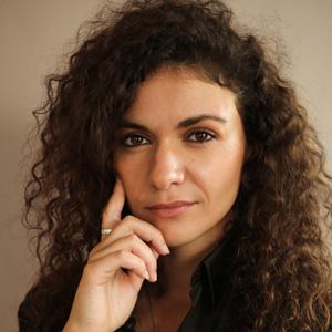 Soraya Jaber
